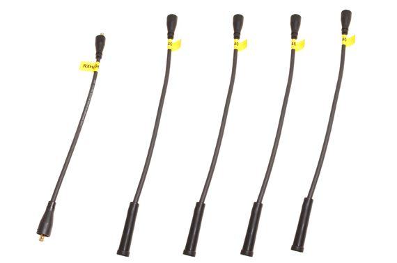 plug lead set - ght146s