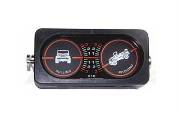 Terrafirma Inclinometer - GLM001