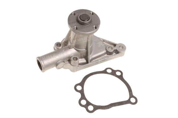Rover Mini Water Pump, Thermostat 1300 Petrol to V134454