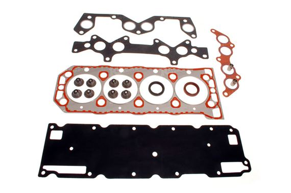 Rover 200/25/MG ZR Gasket Sets MPi K Series - 1400 Petrol 8V