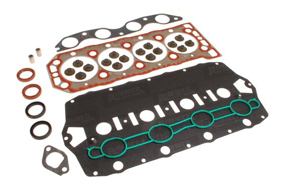 Rover 200/400 to 95 Gasket Sets - 1400 Petrol 16V
