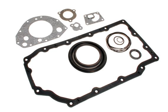 Rover 200/400 to 95 Gasket Sets - 1400 Petrol 8V