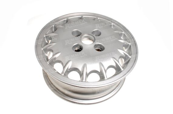Rover 600 Wheels GRID003758