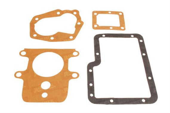 Triumph Herald Gaskets and Oil Seals (Gearbox)