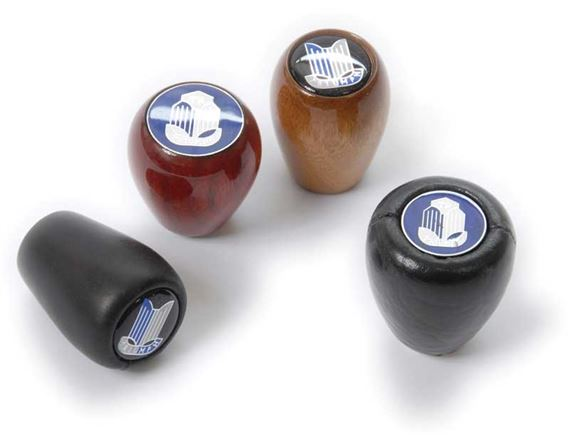 Triumph Dolomite and Sprint Gear Lever Knobs
