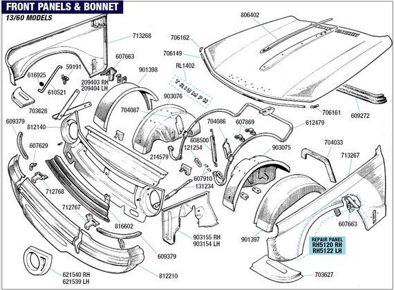 Fußmatten Auto Autoteppich passend für Hyundai i10 PA 2008-2013 Set CASZA0103