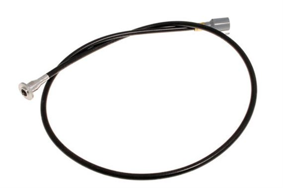 Triumph TR7 Speedo Cable and Drive