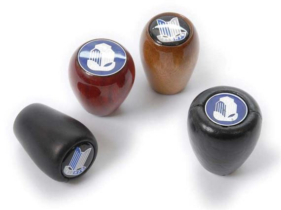Triumph Spitfire Gear Lever Knobs
