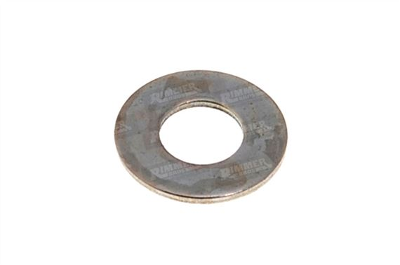 Triumph Washers - Metric