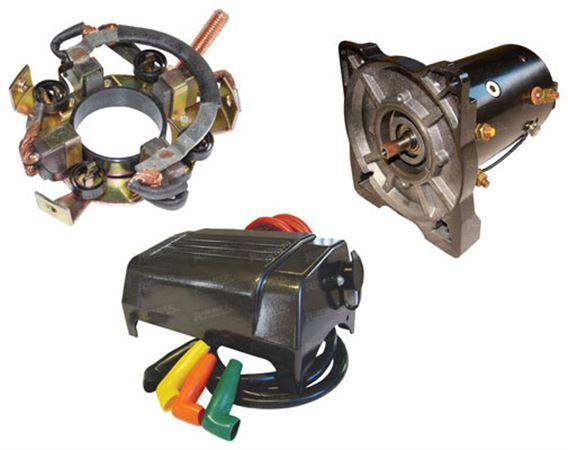 britpart winch spare parts rimmer bros rh rimmerbros com
