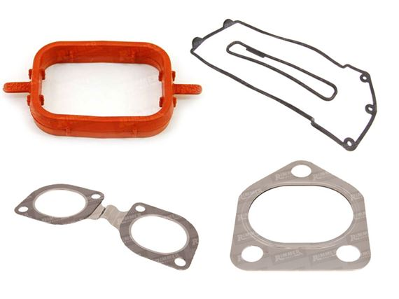 Range Rover 3 Head Gaskets and Oil Seals