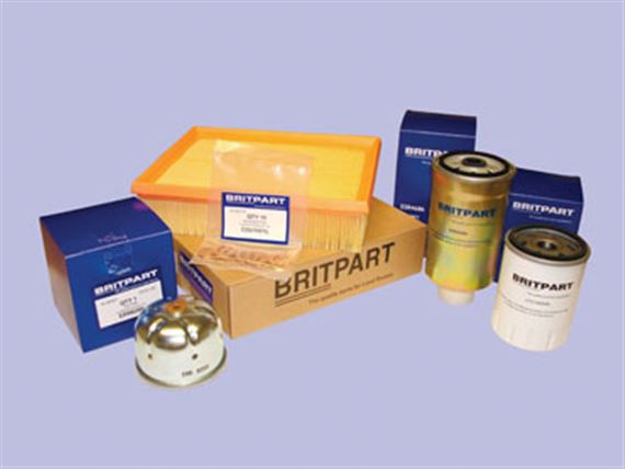 Britpart Engine Service Kits - Discovery