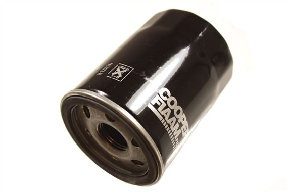 Range Rover 3 Oil Filters