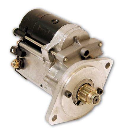 triumph vitesse engine electrics - major units - alternator - dynamo -  starter
