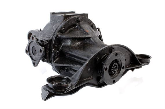 Triumph GT6 Differential Mk3 only (from KE/KF200001)