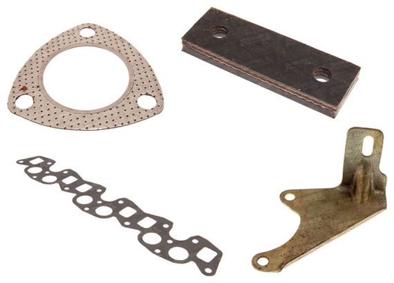 Triumph 2000/2500/2.5Pi Gaskets and Fitting Kits
