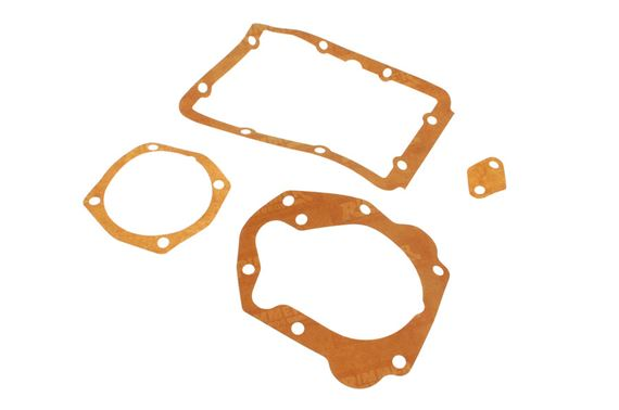 Triumph 2000/2500/2.5Pi Gearbox Gaskets & Oil Seals