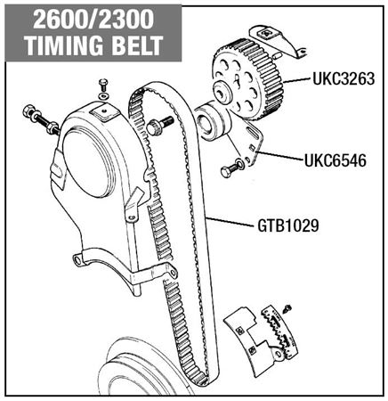 fuse box diagram 2014 volkswagen pat with 1974 Vw Beetle Wiring Diagram on Vw Cc Fuse Box Location further 2006 Volkswagen Beetle Wiring Diagram as well Fuse Box Diagram For 2012 Volkswagen Cc as well Wiring Harness For Vw Touareg likewise Vw Pat Cc Engine Diagram.