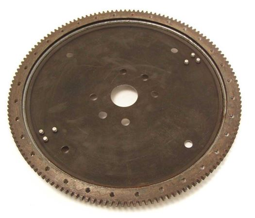 Rover SD1 Driveplate