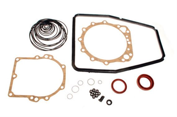 Range Rover Classic Gaskets and Oil Seals
