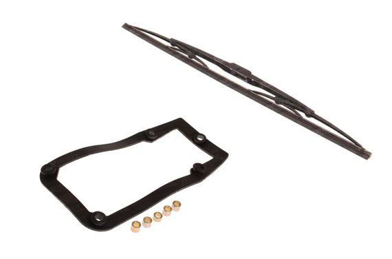 Range Rover Classic Front Wipers