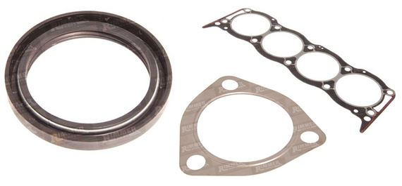 Range Rover 2 V8 Head Gaskets and Oil Seals