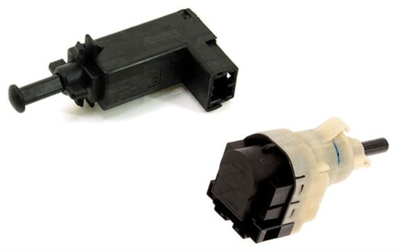 Range Rover 2 Brake Light Switch