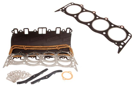Discovery 1 V8 Head Gaskets and Oil Seals
