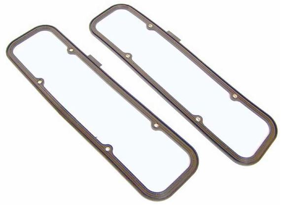 Discovery 1 V8 Rocker Covers