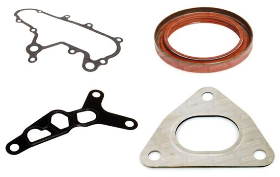 Discovery 2 Td5 Head Gaskets and Oil Seals
