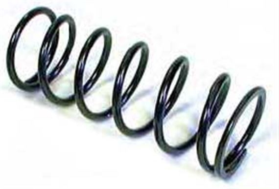 Discovery 2 Front Standard Road Springs - Coil