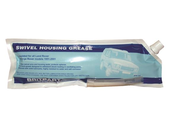 Britpart Swivel Housing Grease