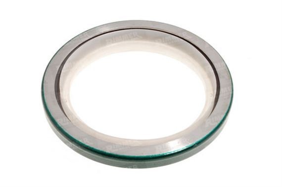 90-110 and Defender Oil Seals
