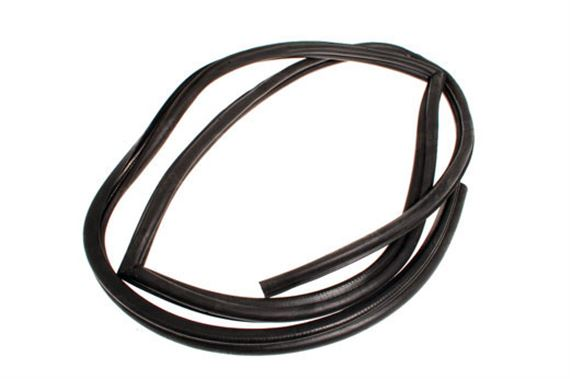 90-110 & Defender Door Seals