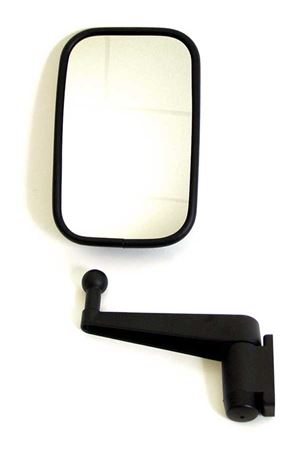 90-110 and Defender Door Mirrors