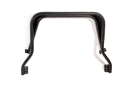 Triumph Spitfire Roll Bar