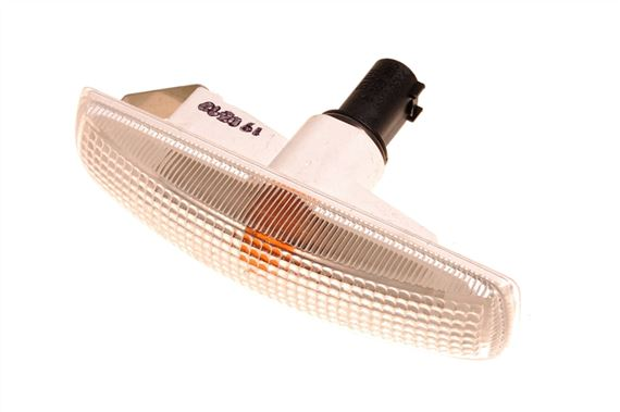Range Rover Sport 2010-2013 Flasher Lamps