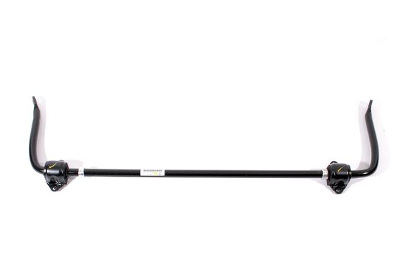 Discovery 3 Rear Anti Roll Bar