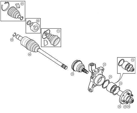 LEXUS SC COUPE 2001-2009 Extendable Wheel Brace Wrench 17//19mm nut