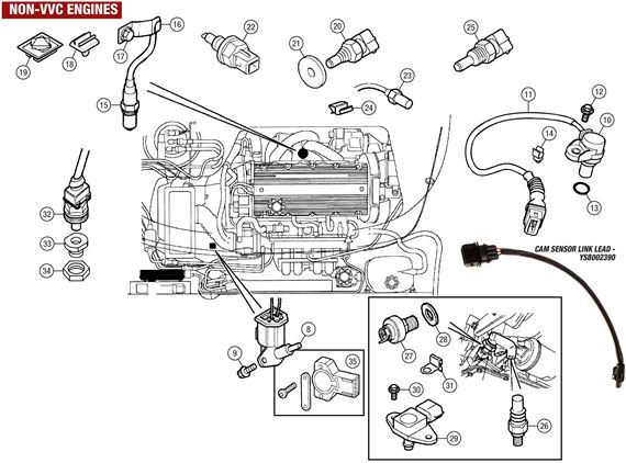 Mg Engine Diagram moreover 3208 Cat Engine Parts Diagram furthermore Moss Mgb Diagram further Wiring Diagram For 1979 Mgb moreover Mg Midget Suspension. on mg tf 1500 wiring diagram
