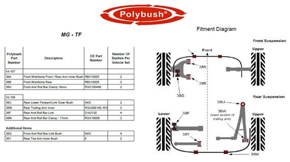 Prime Mgf Alternator Wiring Diagram Online Wiring Diagram Wiring 101 Eattedownsetwise Assnl