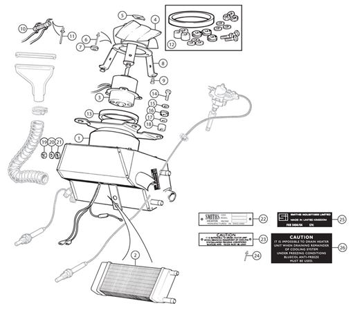 triumph tr4a wiring diagram with Triumph Tr4a Engine on Handbrake as well 63 Volkswagen Wiring Diagram together with Lexus Ls430 Wiring Diagrams together with Lincoln Aviator Wiring Diagrams also 87 Mazda Rx7 Fuel Wiring Diagrams.