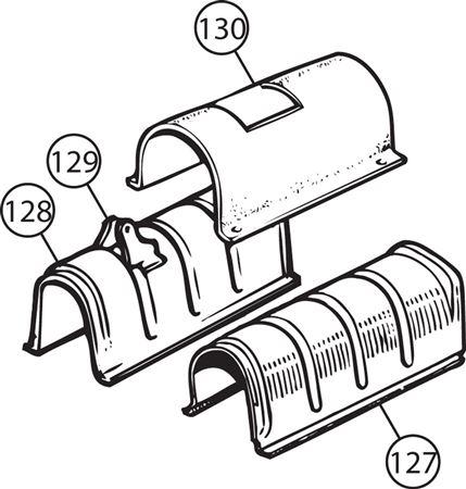 Mg Midget Mk3 Wiring Diagram