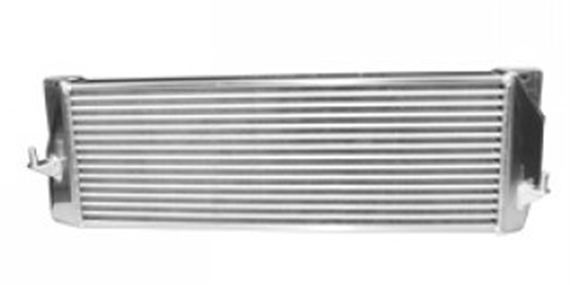 Terrafirma Performance Intercoolers