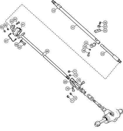 S5 Vs Iphone moreover D2500 Dodge Truck Wiring Diagram 1990 moreover T14230175 Daihatsu delta wiring diagrams moreover Mini Cooper Convertible Parts Diagram furthermore Speed Control. on cooper wiring diagrams