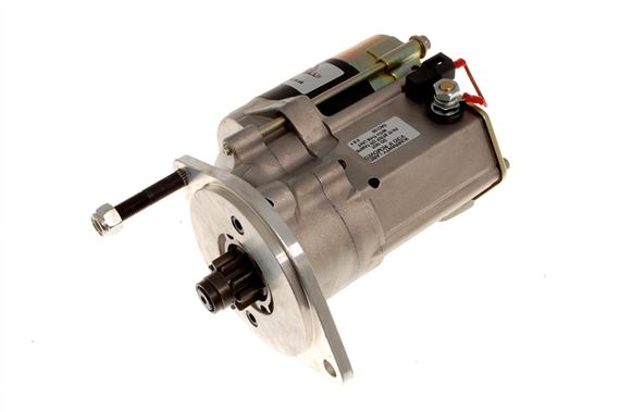 Triumph TR6 Uprated Starter Motor