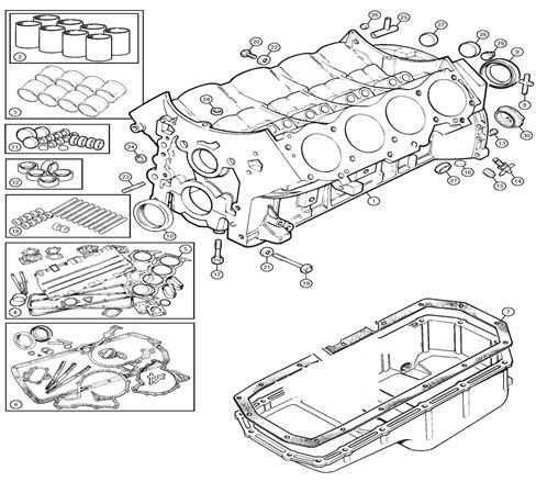 Engine Diagram Triton 4 6 Liter furthermore 2005 Mazda 6 Engine Diagram in addition 2005 Ford F 150 5 4 Serpentine Belt Diagram further Ford Edge Power Steering as well Jaguar Xj6 Series 2 Engine. on 1013566 1998 f150 serpintine belt diagram