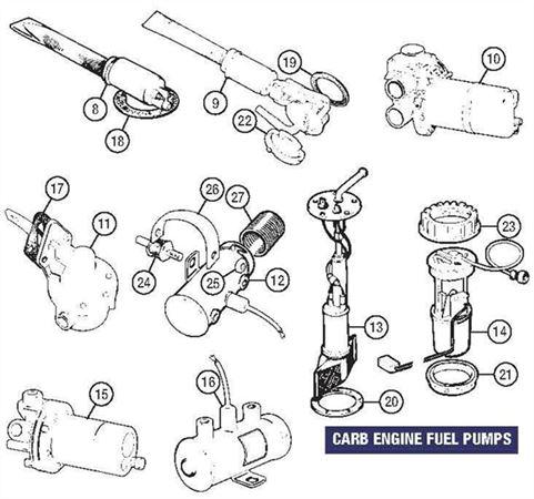 rover v8 engine overhaul cooling system manual
