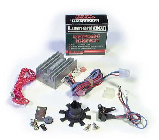 rover v8 lumenition electronic ignition rimmer brosrover v8 lumenition electronic ignition