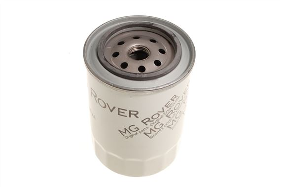 Rover 800 Late Oil Filter - 2500 Diesel
